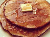 Keto Breakfasts / LCHF Breakfasts
