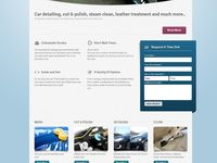 Website Design Templates Portfolios / My Dream Site is a Melbourne-based online web development and marketing company, offering great quality websites at the cheapest prices.We can offer the perfect online option for your business, with a team of over forty designers and programmers, all working to bring you the website of your dreams.