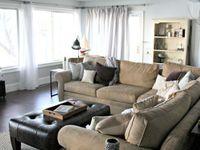 Best 57 Best Blue Brown Beige Living Rooms Images Beige 640 x 480