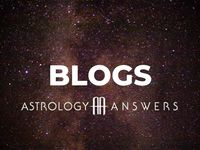 Check in daily to find enticing articles written by our expert writers pertaining to astrology, chakra balancing, relationship compatibility, signs of the zodiac, tarot, meditation and much more. Astrology Blogs  Board