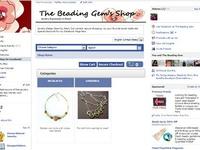Jewelry Biz Ideas & Info