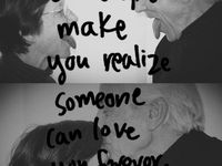 - Endless Love Like This