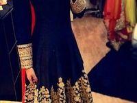 Desi&Afghani Outfits