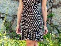 roupas femeninas