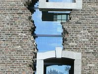 Tarihi yapı yeniden işlevlendirme