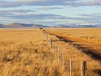 Beautiful Karoo.
