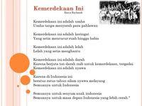 Contoh Surat Perjanjian Jual Beli Surat Guru Puisi
