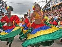 haitia flag