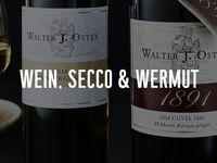 Die 20+ besten Bilder zu Rotwein, Weißwein, Sekt und Prosecco in 2020 | weißwein, rotwein, wein