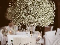 Wedding ideas pt. 2