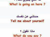Pin By لمى لمى On English Vocabulary English Vocabulary English Language Learning Grammar English Language Learning