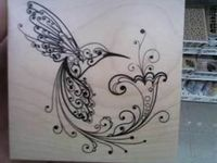 1000 images about tattoo ideas on pinterest mental for Substance abuse tattoos