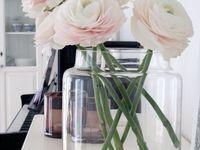 букеты,композиции и просто цветы
