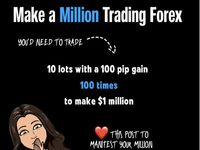 Forex 100 to 100k