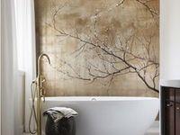 74 besten wohnen bilder auf pinterest reinigen geburtstagsfeier und geburtstagsparty. Black Bedroom Furniture Sets. Home Design Ideas