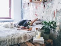 Home Styling +tips