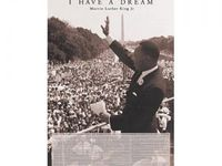 martin luther king essay writing