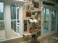 134 Best Cat Environment Images Cat Room Cat Furniture