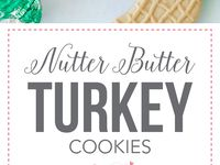 Holiday desserts & appetizers