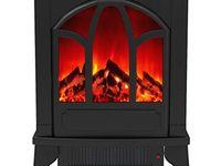 Heat N Glo Hongso GFK21 Majestic FK21 BLOTSDV Replacement Fireplace Blower Fan UNIT for Heatilator Rotom R7-RB66 FK21 unit