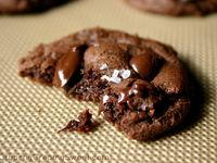 Cookies I want to try (not Holiday cookies)