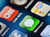 Small Business Apps and Technology / Cool apps and tech for SMBs.