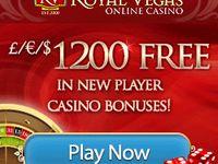 Casino ND Central Con't / http://www.casinondcentral.com/