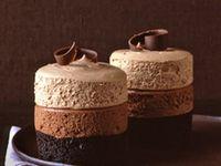 Cakes I Heart