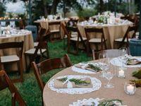 casamiento/comunión /alpillera