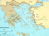 44 best images about Ancient Greece on Pinterest ...