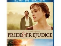 The highly acclaimed film based on Jane Austen's Masterpiece. Academy Award nominee Keira Knightley stars in the greatest love story of all time. When Elizabeth Bennet (Knightley) meets the handsome Mr. Darcy (Matthew Macfadyen), she believes he is the last man on earth she could ever marry. But as their lives become intertwined, she finds herself captivated by the very person she swore to loathe for all eternity.
