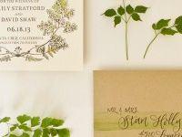 Graphic Design_Print Me