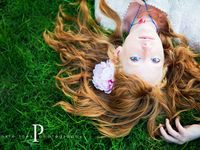 Senior / Teen Photography