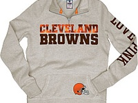36 Amazing Cleveland Browns Images Browns Fans