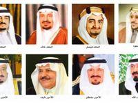 الامير مشعل بن سلطان بن عبدالعزيز آل سعود حفظه الله Youtube Army