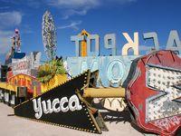 Las Vegas Event Venues