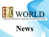 EPC NEWS / Latest News on the EPC World magazine