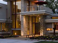 Diseño de fachadas