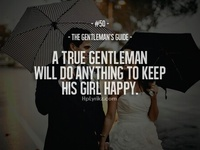 1000 images about gentlemen s guide to living and loving on pinterest