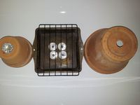 21 Best Clay Pot Emergency Heaters Images On Pinterest