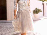 14 ideas de tunica en 2021 tunicas vestidos ropa