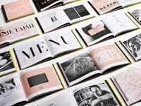Editorial / Magazine