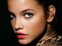 Beauty: Makeup & Nails