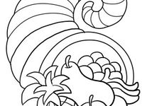 coloring pages 45638 - photo#23