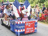 memorial day parade tulsa ok
