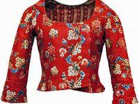 7 caraco ideen historische kleidung kostuemdesign historischen