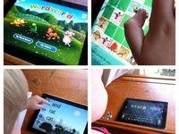 Technology & Homeschooling