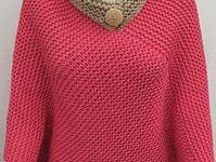 tricotam