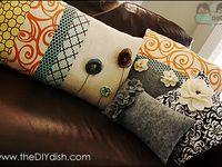 Amazing DIY and Craft Idea's