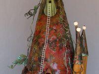 Pagan craft-y